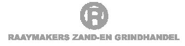 Raaymakers Zand-en Grindhandel
