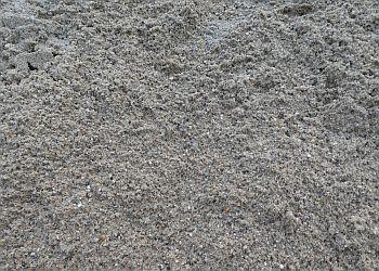 Vloerenzand raaymakers zand en grindhandel