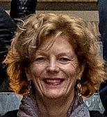 Hanneke Raaijmakers