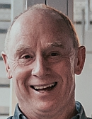 Jan Raaijmakers
